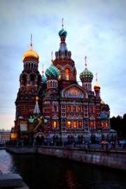Baltic Tour    Periodo: 2011   Download