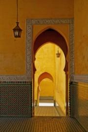 Marocco    Periodo: 2013   Download