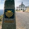 Dai Pirenei a Capo Fisterra    Periodo: 2010   Download