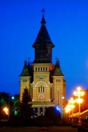 Carpazi e Balcani    Periodo: 2012   Download