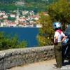 Montenegro (Agosto 2012)