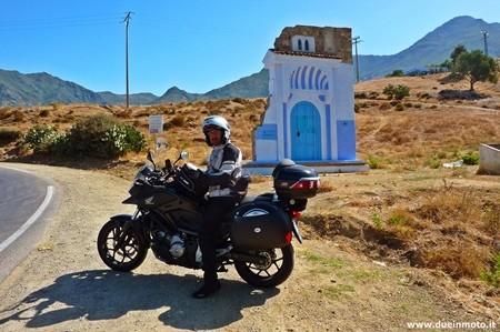 Marocco 2013