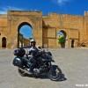 Marocco - Fes  (Agosto 2013)