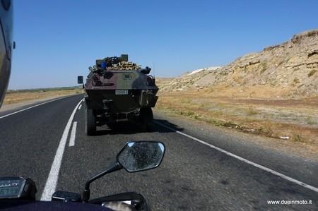 Turchia (Agosto 2014)