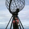 NordKapp    Periodo: 2008   Download